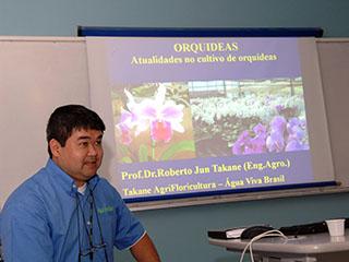 Roberto Jun Takane