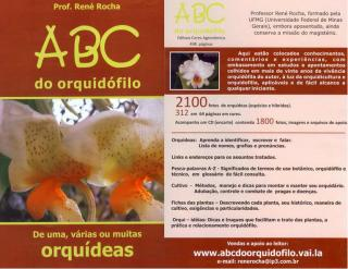 rene-rocha-abc-do-orquidofilo.jpg