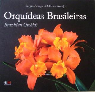 orquideas-brasileiras-01.JPG