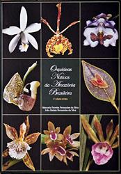 Orquídeas nativas brasileiras