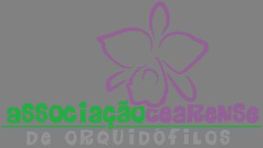 ACEO - Logo