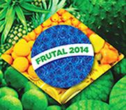 Frutal 2014