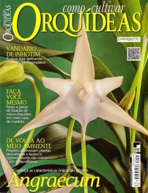 CCO - Capa da edição nº 67