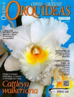 CCO - Capa da edição nª 69