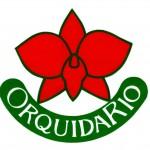 OrquidaRio Logo 02