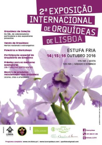 cartaz-lisboa-2016