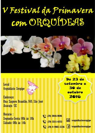 cartaz-orquidario-sergipe-2016