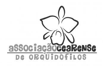 Logo ACEO